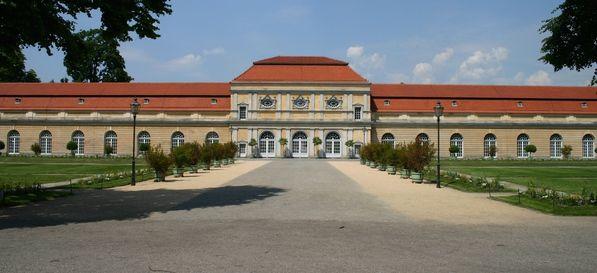 Hochzeitslocation Orangerie Berlin #berlin #location #hochzeitslocation #wedding #venue #hochzeit