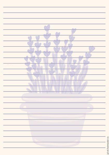 Купить или заказать Странички для планера 'Лаванда' в интернет-магазине на Ярмарке Мастеров. Электронные страницы для планера, 38 страниц в наборе: -титульный -планы на год -важные даты -планы на месяц -планы на неделю -планы на день 2 -личные данные разделитель -важные контакты -сайты и пароли…