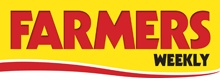 Farmers Weekly - Farming and agriculture news from FWi. See also http://www.facebook.com/farmersweeklyuk