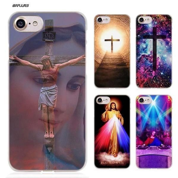 coque iphone 6 jesus | Coque iphone 6, Coque iphone, Iphone 6