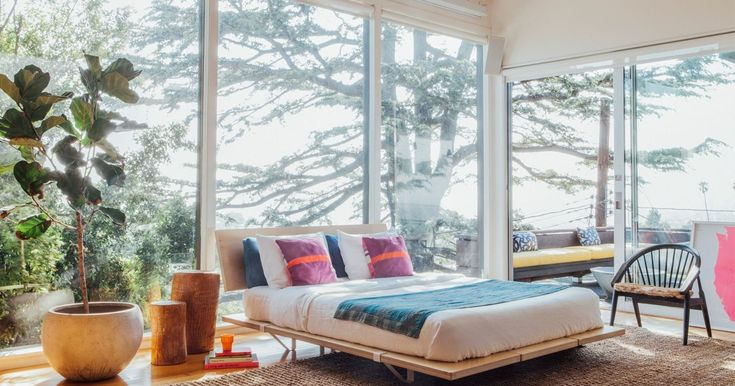 Ask the Strategist: What Are the Best Affordable Bed Frames and Storage Beds?