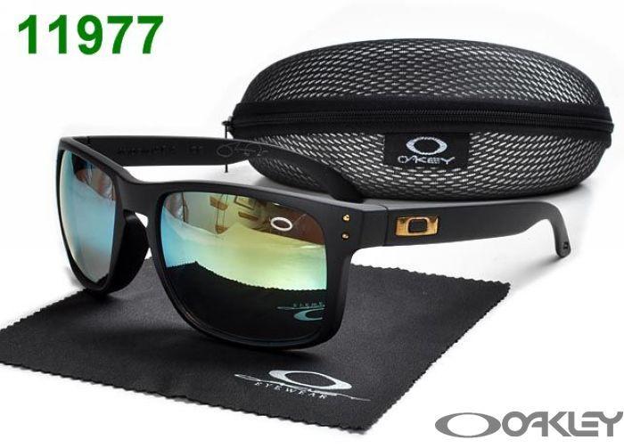 oakley holbrook sunglasses black online