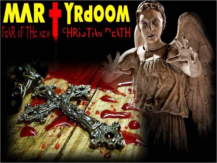 martyrdoom1