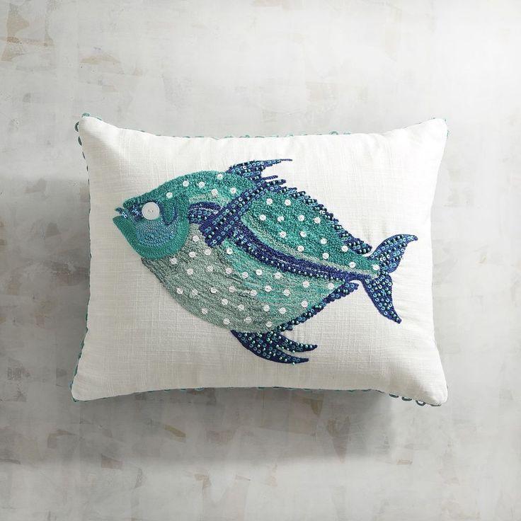 Keep your coastal decor fresh with our