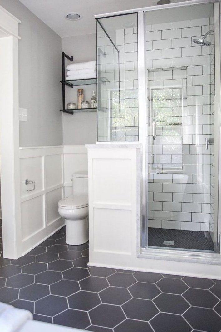Bildergebnis Fur Badezimmerideen Bildergebnis Fur Badezimmerideen Badez Bathrooms Remodel Bathroom Remodel Master Bathroom Interior