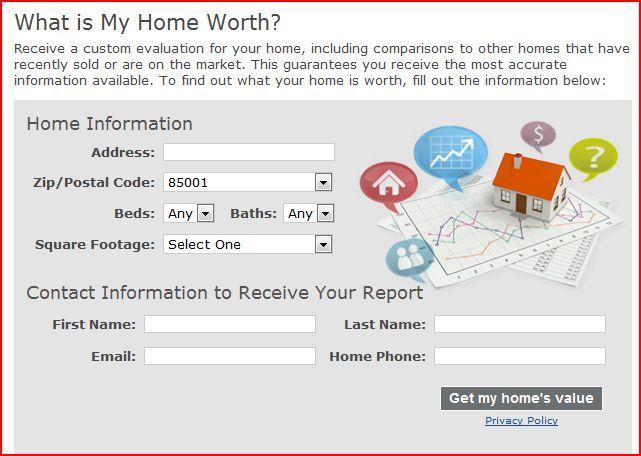 30 best Punjab \ Sind Bank Home Loan images on Pinterest Apply - property valuation report