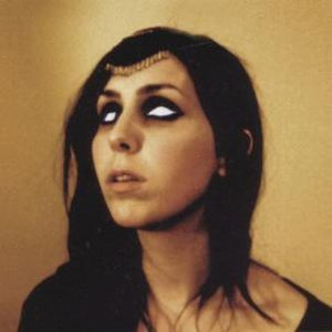 Chelsea Wolfe - Ἀποκάλυψις at Discogs