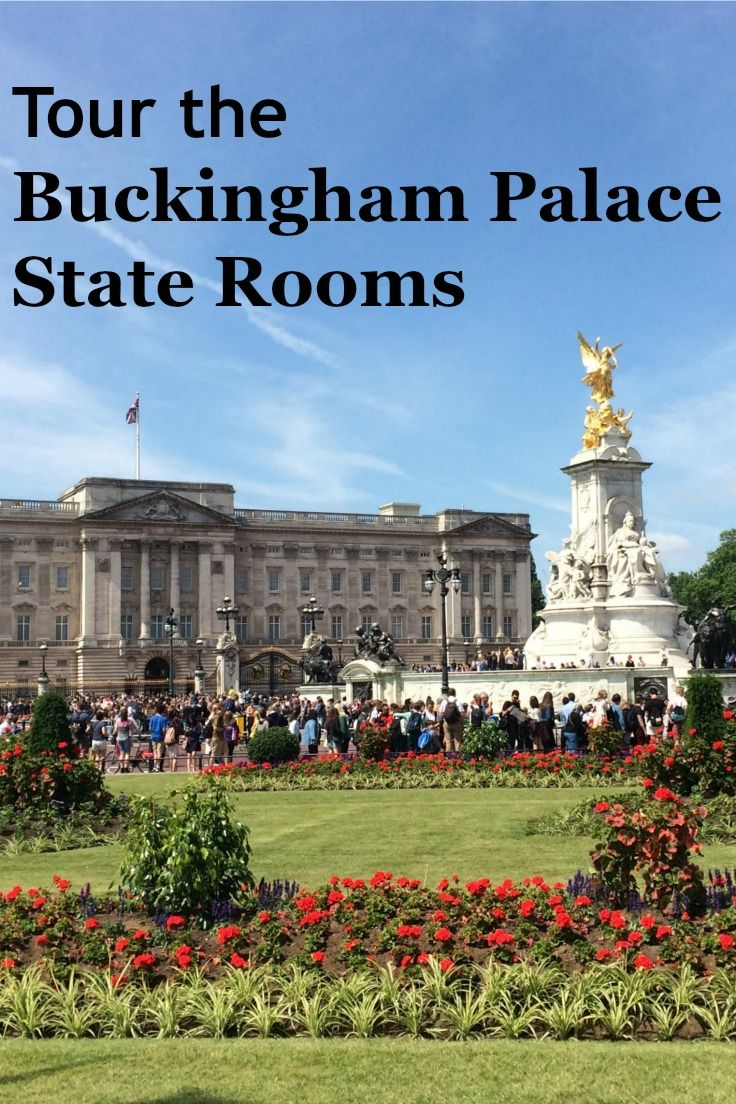 25 best ideas about buckingham palace on pinterest big ben london buckingham palace london. Black Bedroom Furniture Sets. Home Design Ideas