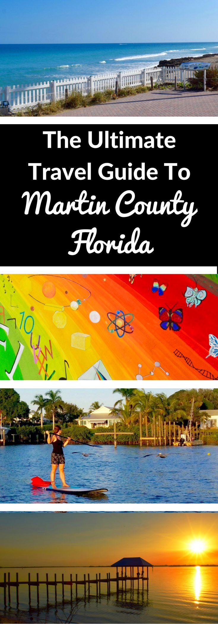 Indiana martin county shoals - The Ultimate Travel Guide To Martin County Florida