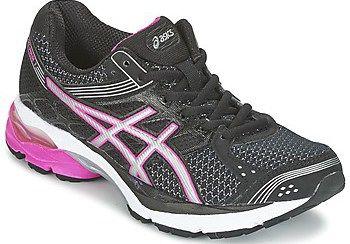 Παπούτσια για τρέξιμο Asics GEL-PULSE 7  μόνο 72.00€ #onsale #style #fashion