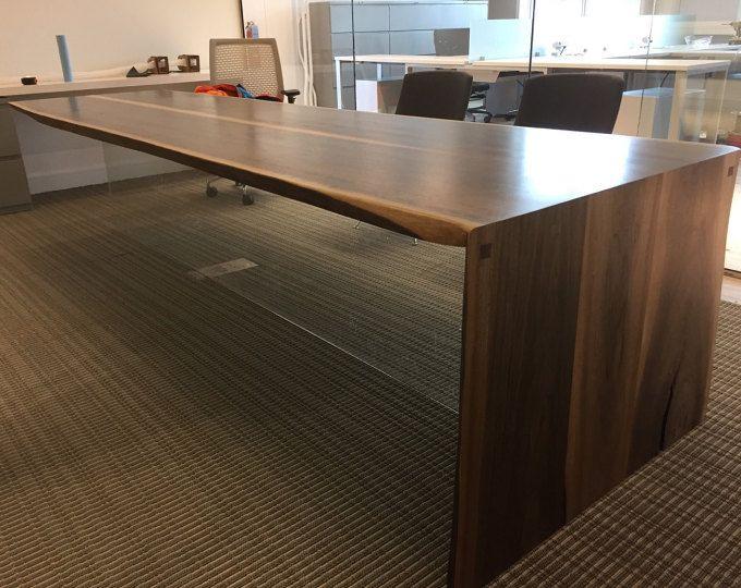 Vivir diseños de borde de tabla a tabla Design Inc.