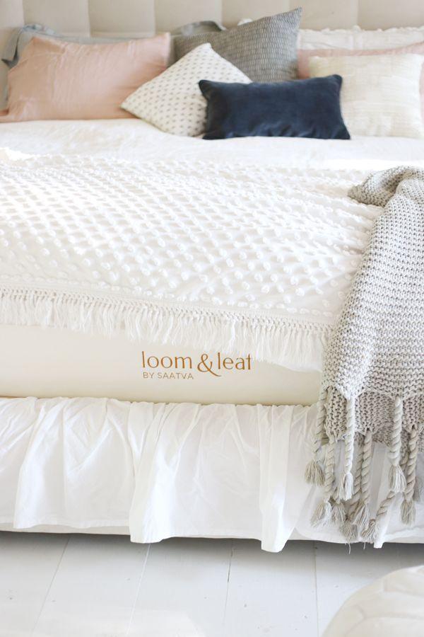 A Good Night's Sleep Found Online