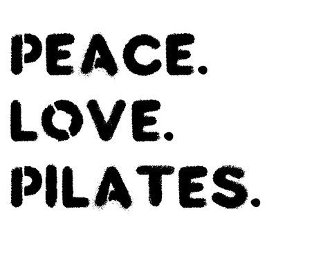 Peace LOve Joy Laughter family today & everyday to our students & friends we call Family! xoxo Nikki
