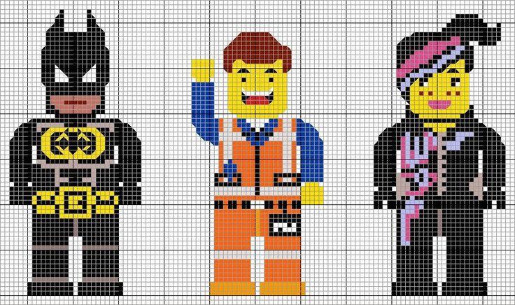 3.bp.blogspot.com -4Rh37L7qbG0 UwR8sHMDLOI AAAAAAAABZI OjRcyuLlQjs s1600 Lego_movie_19_1.jpg
