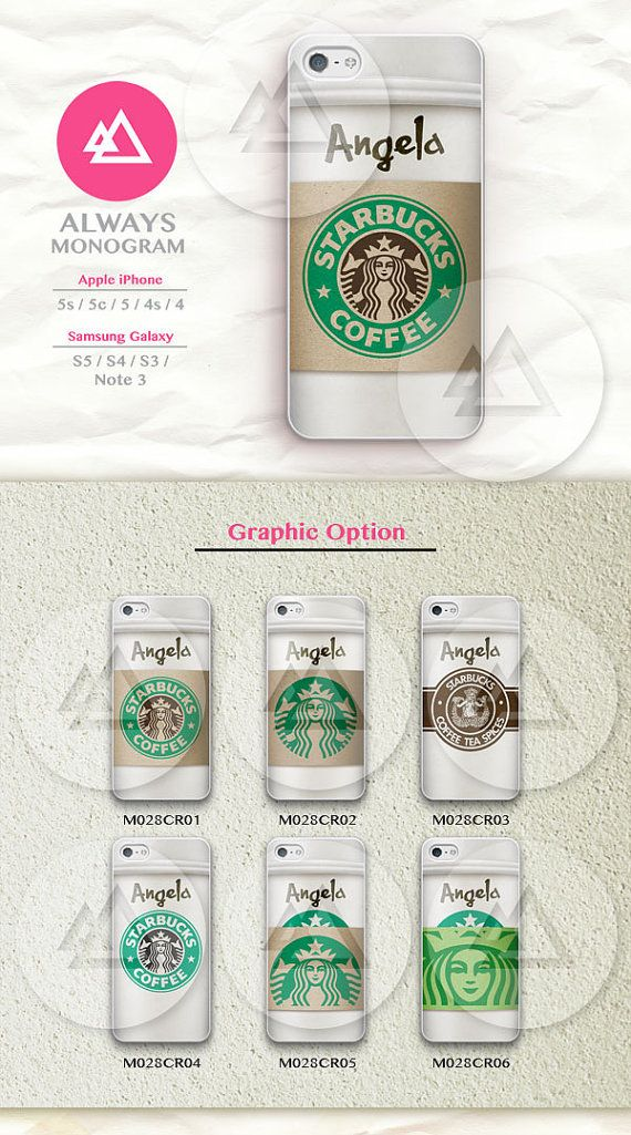 s4 case starbucks 4s cases iphone iphone 5c cases phones cases ...