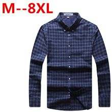9xl 8xl 7xl 6xl 5xl 4xl male long-sleeve slim shirt business casual formal male shirt men's clothing wholesale twill pure shirts     Tag a friend who would love this!  US $32.21    FREE Shipping Worldwide     Get it here ---> http://hyderabadisonline.com/products/9xl-8xl-7xl-6xl-5xl-4xl-male-long-sleeve-slim-shirt-business-casual-formal-male-shirt-mens-clothing-wholesale-twill-pure-shirts/