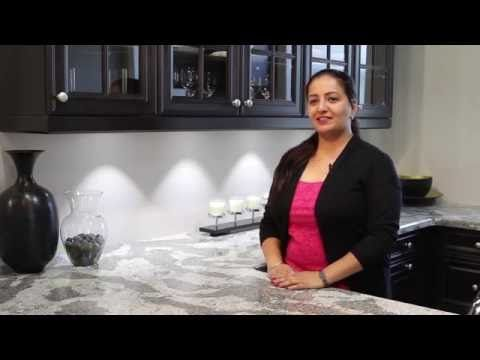 AyA Design Tips #2: The Kitchen Work Triangle   www.AyAkitchens.com