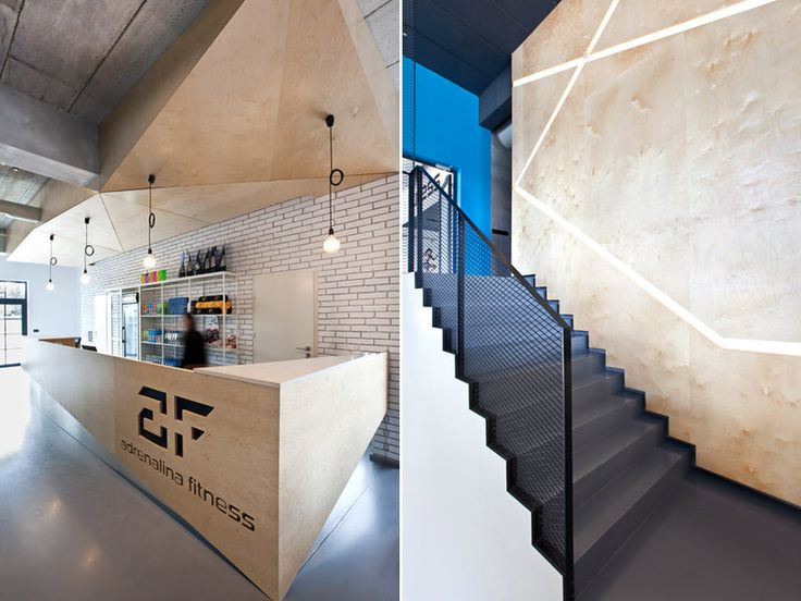 84 Best Lab100 Interior Design Images On Pinterest