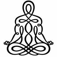 #yoga #ioga #yogaposes #meditação http://www.artofliving.org/br-pt
