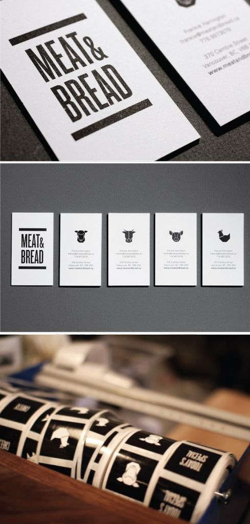 type: Breads Types, Sons Branding, Butcher Packaging, Breads & Meat Graphics, Awesome Menus, Logos Design, Card, Branding Company, Branding Ideas