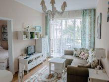 41800 €! Poolblick Möblierte 2-Zimmer-Wohnung zum Verkauf, befindet sich im 2… – Real Estates Plus Bulgaria