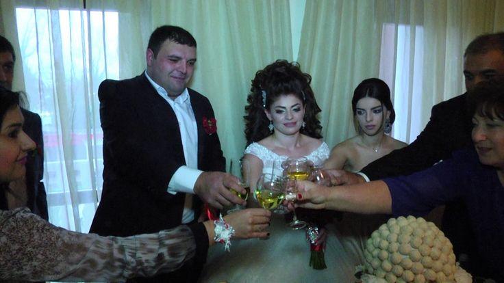 профессиональное фото и видео в Краснодаре
