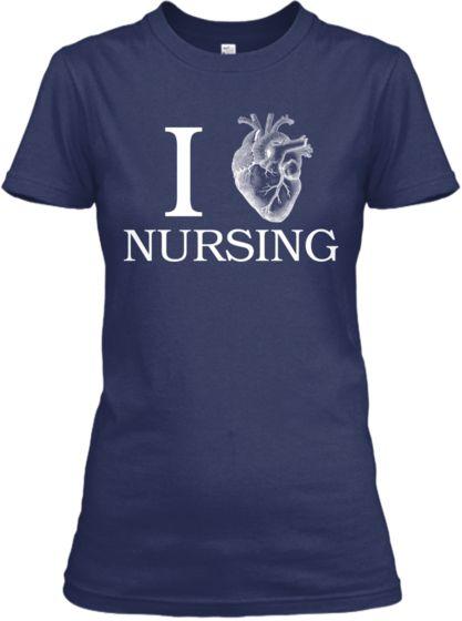 1000 Ideas About Nursing T Shirts On Pinterest Nurses