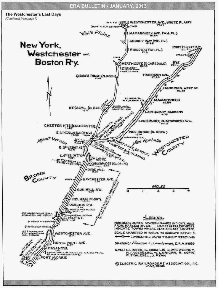Best Transit Maps Images On Pinterest Rapid Transit Subway - New york to boston rail on map of us