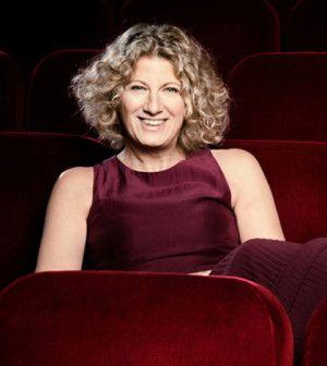 La Stagione 2015/2016 del Teatro del Popolo di Castelfiorentino