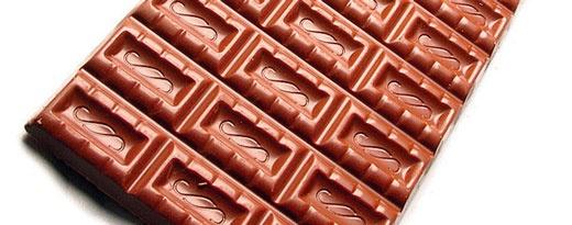 Herkuttelija, hyvä uutinen: Uusi menetelmä poistaa puolet suklaan rasvasta – maun kärsimättä - Tekniikka