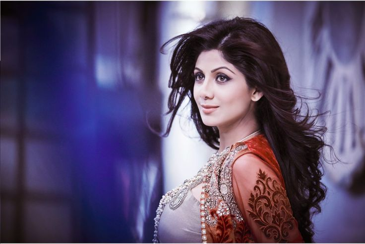 Shilpa Shetty Hot And Sexy Bollywood Actress Photos And