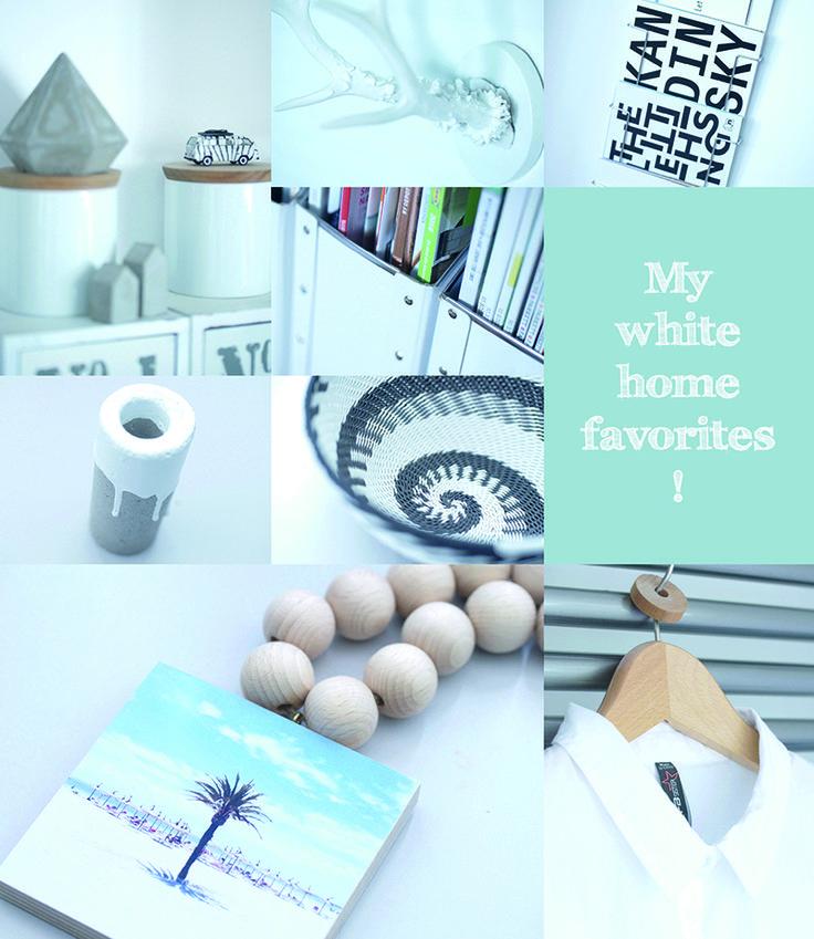 14 besten My Homedeko / Welcome to my Home Bilder auf Pinterest
