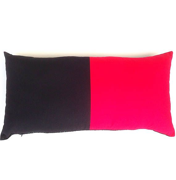 Best 25+ Scandinavian pillow covers ideas on Pinterest Scandinavian pillows, Black and white ...