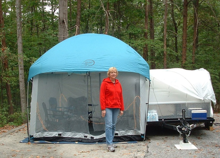 270 Best Images About Teardrop Camper Ideas On Pinterest