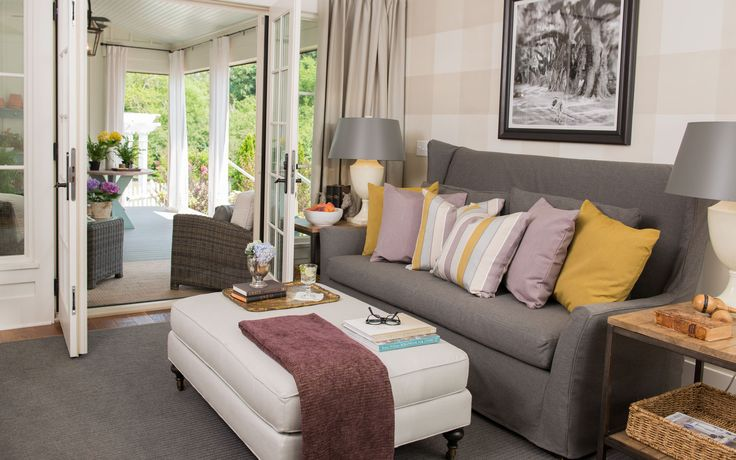 17 Best Images About Sunbrella Upholstery On Pinterest El Greco Furniture And Fabrics