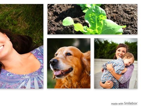 Custom Facebook Cover Photo Maker | Smilebox