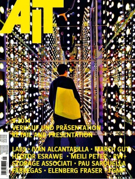 Innenarchitektur Magazin 51 besten architektur zeitschrift magazin katalog bilder auf