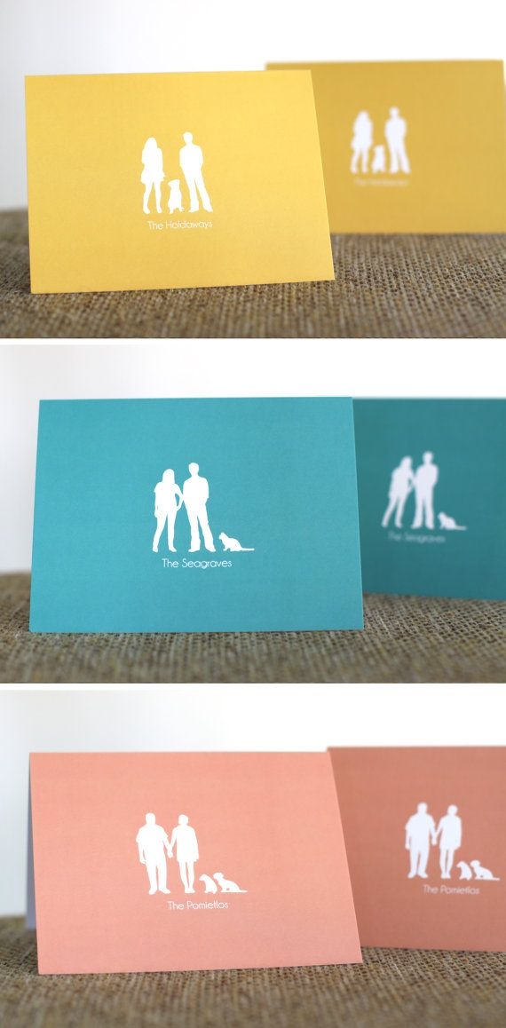 25+ best ideas about Couple silhouette on Pinterest ...