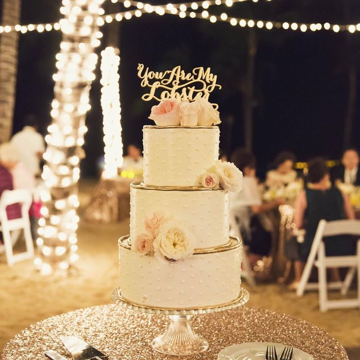 30 best Let Them Eat Cake! images on Pinterest | Eat cake, Cake ...