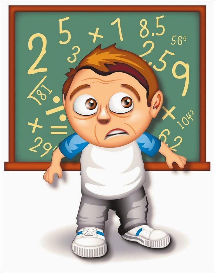 Russ on Reading: PARCC Math Test Readability