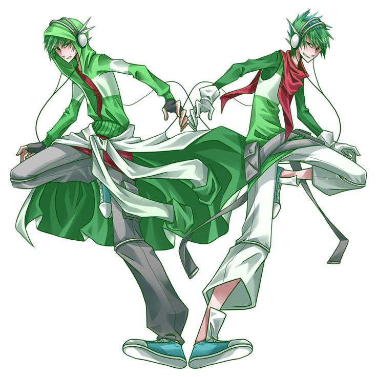 Awesome Street Gardevoir and Gallade by *Spritetacular on Deviant Art