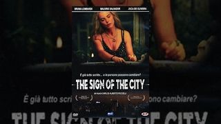 Bella dolce baby sitter - Film Completo in Italiano - YouTube