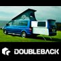 The VW Doubleback. Starts at £55,000 and goes up to £90,000 for a fully loaded version.