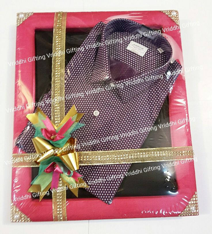 Image Result For Saree Packing Designs Gift Wrapping T
