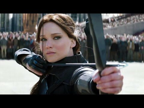 Watch The Hunger Games: Mockingjay - Part 2 Full Movie for free online - Best sound on Amazon: http://www.amazon.com/dp/B015MQEF2K -  http://gaming.tronnixx.com/uncategorized/watch-the-hunger-games-mockingjay-part-2-full-movie-for-free-online-6/