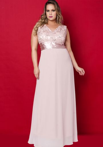 Mother of the bride dresses australia plus size