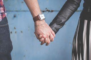 Pięty szoruj! Blog Bogdana: Grzeszna miłość (opowiadanie)