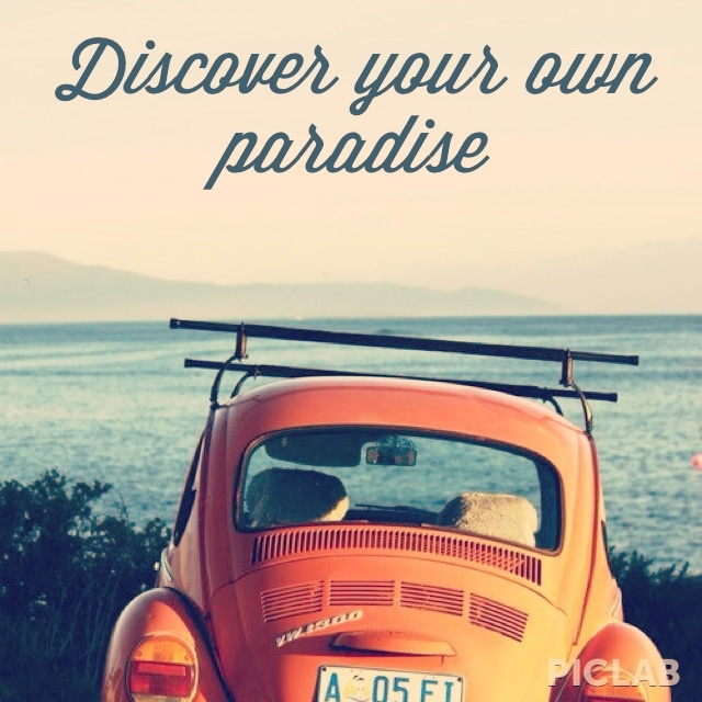 Vw Quote Pleasing 7 Best Old Time Beetles Images On Pinterest  Vw Beetles Vw Bugs