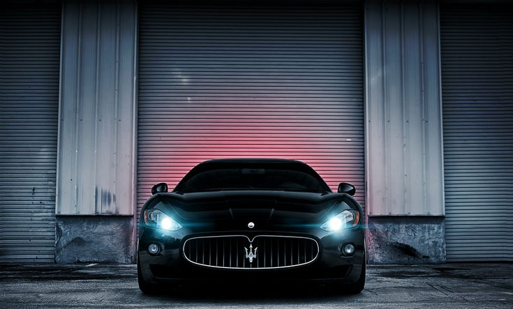 #car #black