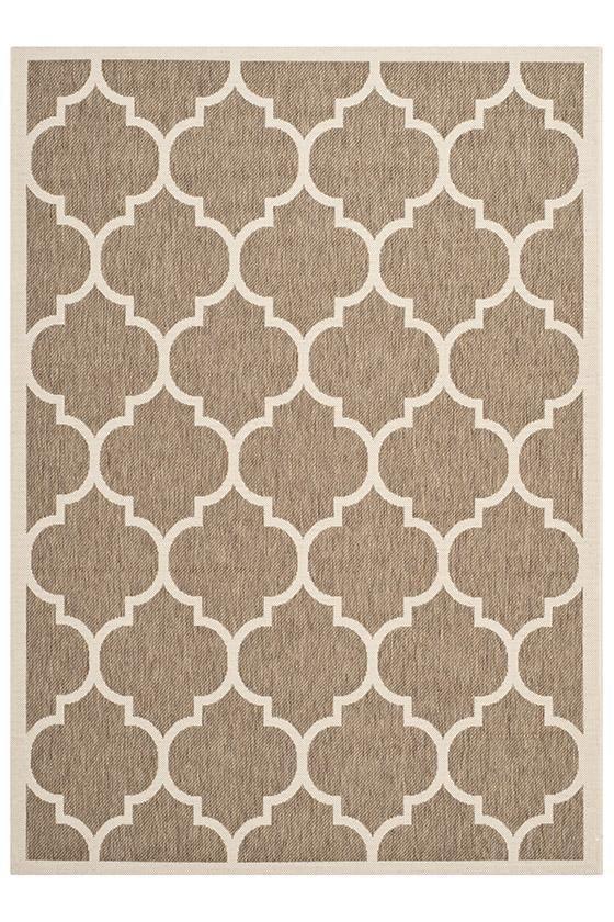Home decorators alcove area rug indoor outdoor 165 for 8 for Home decorators rug sale